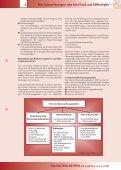 Die Auswirkungen des KonTraG auf Stiftungen - Solidaris ... - Seite 7