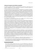 Document interne - Andra - Page 6