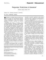 Artigo de Revisão - H.U.C.