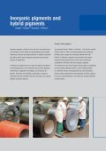 Coil coating - Page 4