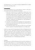 Erfahrungsbericht Sevilla Anreise: Ich bin am 11. September 2005 ... - Page 4