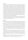 Erfahrungsbericht Sevilla Anreise: Ich bin am 11. September 2005 ... - Page 7
