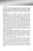 Here - Innova - Page 2