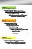 Here - Innova - Page 4