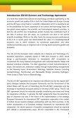 Here - Innova - Page 7