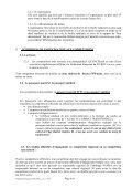 COMBAT KUNG FU TRADITIONNEL - Fédération française de wushu - Page 6