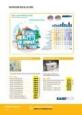 COMMERCIAL PLUMBING - City Plumbing Supplies - Page 2
