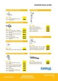 COMMERCIAL PLUMBING - City Plumbing Supplies - Page 7