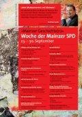Ohne Kohle keine Kohle - SPD Mainz - Seite 3