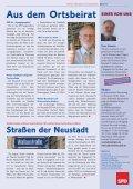 Ohne Kohle keine Kohle - SPD Mainz - Seite 4