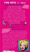 "Early Bi rd "" - Kids' Gallery - Page 6"