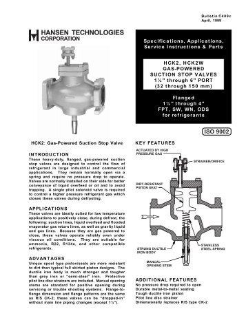 hansen technologies hansen technologies?quality=85 parts list mechanical hll hansen auto purger plus wiring schematic at eliteediting.co