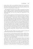 THE ET INTERVIEW: PROFESSOR MANFRED DEISTLER ... - EOS - Page 3