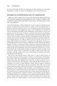 THE ET INTERVIEW: PROFESSOR MANFRED DEISTLER ... - EOS - Page 4