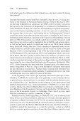 THE ET INTERVIEW: PROFESSOR MANFRED DEISTLER ... - EOS - Page 6