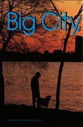 228 Big City Big Fish - webapps8