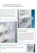Gerät: GI 38 NP 60 und KI 42 FP 60 112 - Siemens - Seite 5