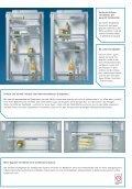 Gerät: GI 38 NP 60 und KI 42 FP 60 112 - Siemens - Seite 6