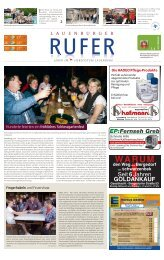 18. - Gelbesblatt Online