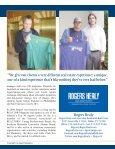 Rogers Healy - Top Agent Magazine - Page 4