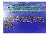 Anexo Nº 4.2 US y anexo 4.3.pdf - Fonam