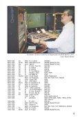 Sender & Frequenzen 2010 - Seite 5