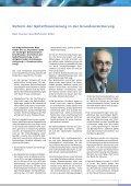 VAKA aktuell Nr. 36 vom April 2008 - Page 3