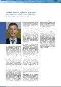 VAKA aktuell Nr. 36 vom April 2008 - Page 4