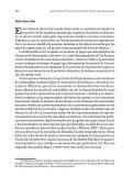 Términos de intercambio externos y balanza comercial - economía ... - Page 2