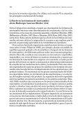 Términos de intercambio externos y balanza comercial - economía ... - Page 4