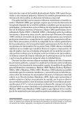 Términos de intercambio externos y balanza comercial - economía ... - Page 6