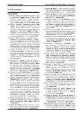 institut für molekulare herz-kreislaufforschung lehrstuhl für ... - Page 2