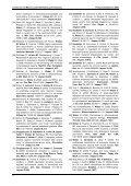 institut für molekulare herz-kreislaufforschung lehrstuhl für ... - Page 3
