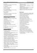institut für molekulare herz-kreislaufforschung lehrstuhl für ... - Page 5