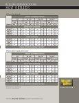 800 Series Brochure - Wayne-Dalton Commercial Home - Page 5