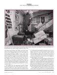 Hope after Katrina - Page 4