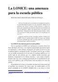 segunda-declaracic3b3n-foro-de-sevilla2 - Page 3