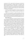 segunda-declaracic3b3n-foro-de-sevilla2 - Page 4