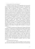 segunda-declaracic3b3n-foro-de-sevilla2 - Page 5