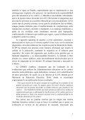 segunda-declaracic3b3n-foro-de-sevilla2 - Page 7