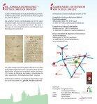 GLAUBEN FASSEN GLAUBEN FASSEN - destination-desktop.de - Page 3