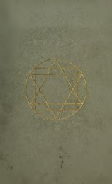 Geometrical psychology, or, The science of ... - HolyBooks.com