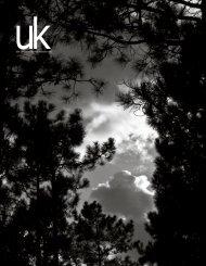 00 Maketa ama - UK aldizkaria