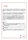 LIBRES SONT LES PAPILLONS - wheelchair.ch - Page 4