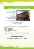Informator dla gminazjalistów - 2012 rok - Powiat pszczyński - Page 4