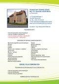 Informator dla gminazjalistów - 2012 rok - Powiat pszczyński - Page 5