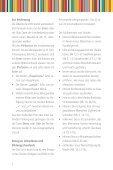 Geschichten aus dem Leben Jesu - Page 2