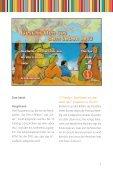 Geschichten aus dem Leben Jesu - Page 3