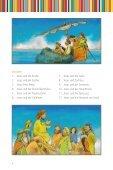 Geschichten aus dem Leben Jesu - Page 4