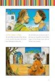 Geschichten aus dem Leben Jesu - Page 5